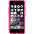 Griffin Reveal Case Apple iPhone 6/6s pink katalog 99923734