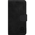 Bugatti BookCover Amsterdam Apple iPhone 6/6s schwarz katalog 99923710
