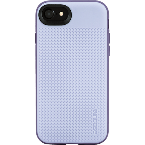 Incase ICON Case Lavender Apple iPhone 7 99926270 hinten