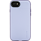 Incase ICON Case Lavender Apple iPhone 7 99926270 kategorie