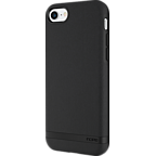 Incipio Esquire Series Carnaby Case Black Apple iPhone 7 99926277 kategorie