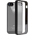Griffin Reveal Case Apple iPhone 5/5s schwarz katalog 99919925