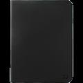 xqisit Universal Tablet Case 9-10