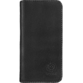 Bugatti BookCover Oslo Apple iPhone 6/6s schwarz katalog 99922020