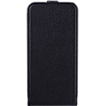 xqisit Flipcover Apple iPhone 6/6s Plus schwarz katalog 99922057