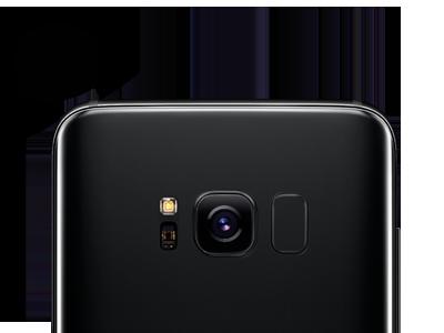 Samsung Galaxy S8 Mit Vertrag Kaufen Telekom