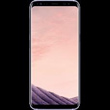Samsung Galaxy S8 Grau katalog