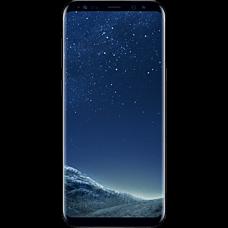 Samsug Galaxy S8 Plus