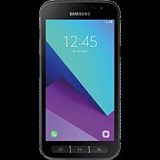 Samsung Galaxy Xcover 4 - Katalog