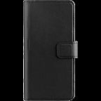 xqisit Slim Wallet Selection Schwarz Huawei P10 99926337 kategorie