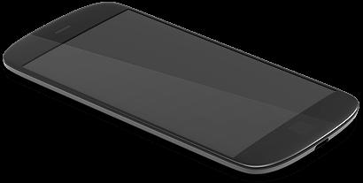 Smartphone-Tarife