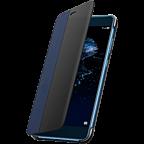 Huawei View Cover Blau P10 lite 99926355 kategorie