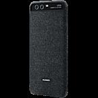 Huawei Car Case Dunkelgrau P10 99926351 kategorie