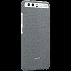 Huawei Car Case Hellgrau P10 99926353 kategorie
