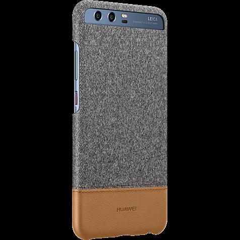 Huawei Mashup Case Hellgrau P10 99926350 hero