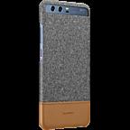 Huawei Mashup Case Hellgrau P10 99926350 kategorie