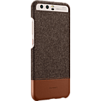 Huawei Mashup Case Braun P10 99926349 kategorie