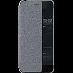 Huawei View Cover Hellgrau P10 99926346 kategorie