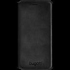 bugatti Booklet Paris Schwarz Samsung Galaxy S8 99926372 kategorie