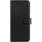 xqisit Slim Wallet Selection Schwarz Samsung Galaxy S8+ 99926343 kategorie