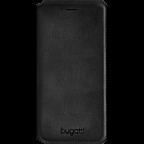 bugatti Booklet Paris Schwarz Samsung Galaxy S8+ 99926373 kategorie