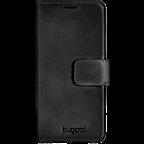 bugatti Booklet Zürich Schwarz Samsung Galaxy S8 99926374 kategorie