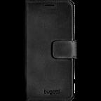 bugatti Booklet Zürich Schwarz Samsung Galaxy S8+ 99926375 kategorie