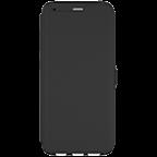 Tech21 Evo Wallet Hülle Schwarz Samsung Galaxy S8 99926378 kategorie