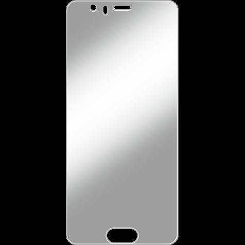 Displex Displayschutzfolie Huawei P10 99926404 hero