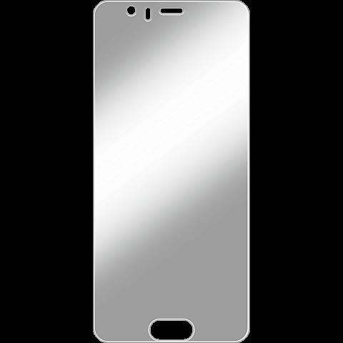 Displex Displayschutzfolie Huawei P10 99926404 vorne