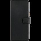 xqisit Slim Wallet Selection Schwarz Samsung Galaxy S8 99926342 kategorie
