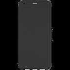 Tech21 Evo Wallet Hülle Schwarz Samsung Galaxy S8+ 99926381 kategorie