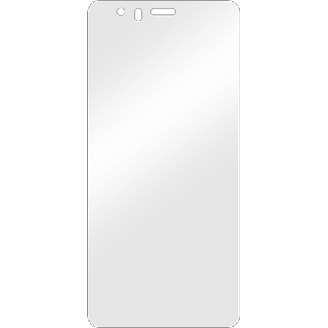 Displex Displayschutzfolie Huawei P10 lite 99926405 hero
