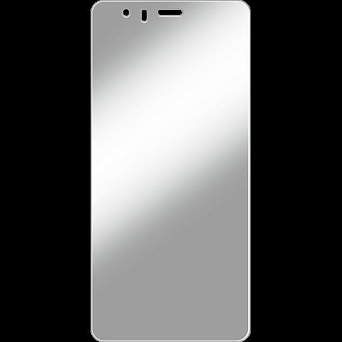 Displex Displayschutzfolie Huawei P10 lite 99926405 hinten