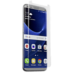 ZAGG InvisibleShield Glass Contour Samsung Galaxy S8+ 99926460 kategorie