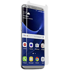 ZAGG InvisibleShield Glass Contour Samsung Galaxy S8 99926461 kategorie