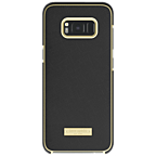 Kate Spade New York Wrap Case Samsung Galaxy S8+ Saffiano Black 99926418 kategorie