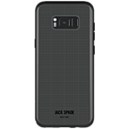 Jack Spade Graph Check Case Clear Samsung Galaxy S8+ 99926419 kategorie