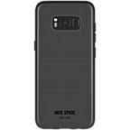 Jack Spade Graph Check Case Clear Samsung Galaxy S8 99926438 kategorie