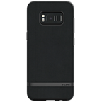 Incipio Esquire Series Carnaby Case Black Samsung Galaxy S8 99926432 kategorie