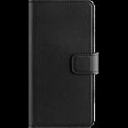 xqisit Slim Wallet Selection Schwarz Huawei P10 lite 99926338 kategorie
