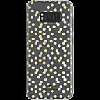 Kate Spade New York Hardshell Case Samsung Galaxy S8 Confetti Dot Clear 99926424 kategorie