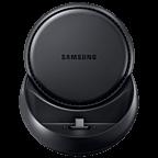 Samsung DeX Station Schwarz 99926577 kategorie
