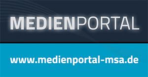 Medienportal Sachsen-Anhalt