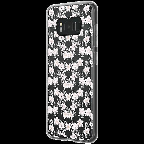 Incipio Design Series Case Blissfull Blossom Samsung Galaxy S8 99926429 hero