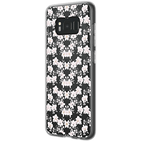 Incipio Design Series Case Blissfull Blossom Samsung Galaxy S8 99926429 hinten