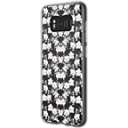 Incipio Design Series Case Blissfull Blossom Samsung Galaxy S8 99926429 kategorie