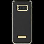Kate Spade New York Wrap Case Samsung Galaxy S8 Saffiano Black 99926428 kategorie