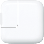 Apple 12W USB Power Adapter Netzteil Weiß 99920196 kategorie
