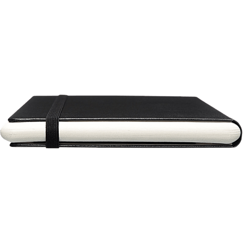 Moleskine Smart Writing Set Tablet und Pen 99926641 hinten